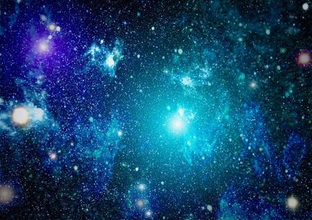 고화질 스타 필드 배경입니다. 별이 빛나는 우주 배경 질감입니다. 화려한 별이 빛나는 밤 하늘 바깥 쪽 배경