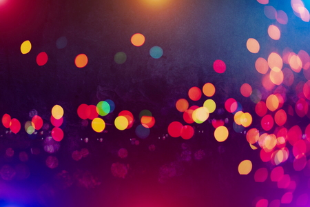 Abstract sparkle background. Sparkle circumference patterns. Stock Photo