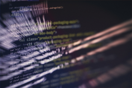 html web great design code for developers and designers