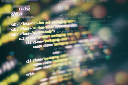 Computer programming often shortened to programming is a process for original formulation of computing problem to executable computer programs such as analysis, developing, algorithms and verificatio