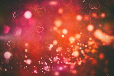 Mother's Day, Valentine's Day, Birthday , Love . Valentines day background banner Stock fotó