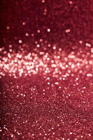 Glitter background. Holiday, Christmas, Valentines, Beauty and Nails abstract texture Stock fotó - 164240230