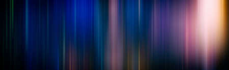 Trending panoramic background, Incredible desktop wallpaper, texture for design