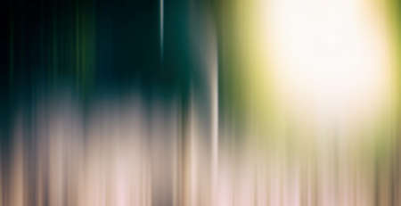 Background web template. Bokeh background with multi colors. Abstract blurred background in red-brown tones. Stock fotó