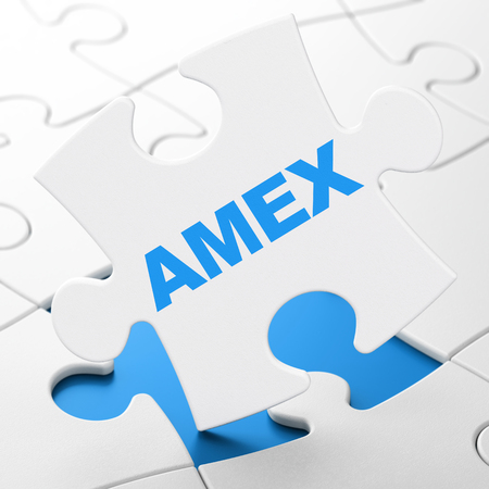 Amex Stock Photos Royalty Free Amex Images