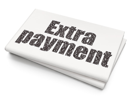 extra payment stock photos royalty free extra payment images