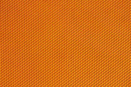 Brown pattern texture. ornamental background