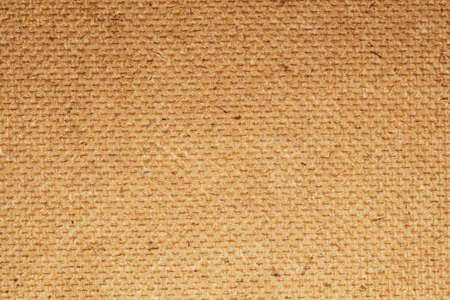 Old cardboard surface. rough paper texture. carton background
