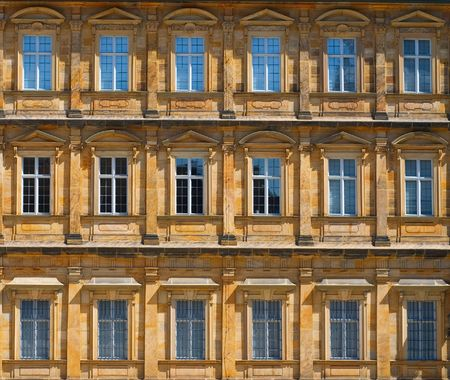 Bamberg Architecture photo