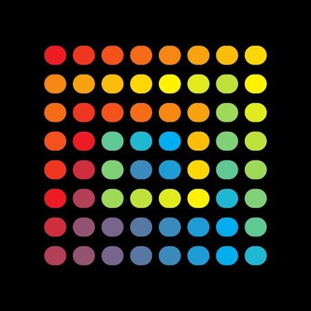 chromatic: Spectrum
