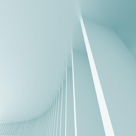 Architecture Background Stock Photo - 8031420
