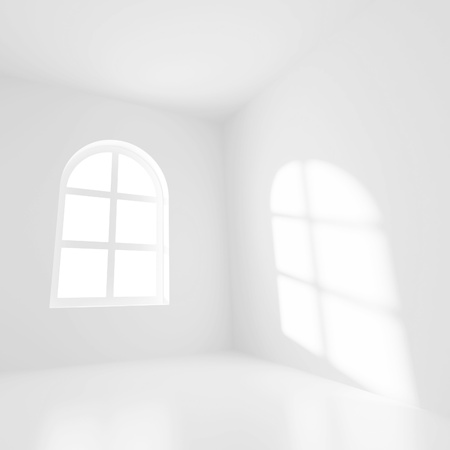 Window Stock Photo - 8447853