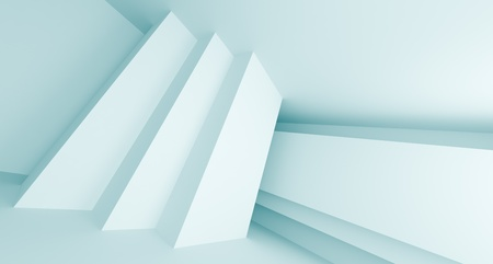 Abstract Architecture Background photo