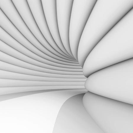 Contexte Abstrait Architecture Banque d'images - 9905483