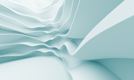 Abstract Architecture Background Stock Photo - 10550305