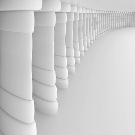 Architecture Design photo