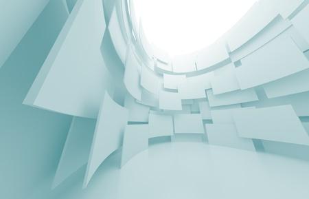 Antecedentes Arquitectura Resumen