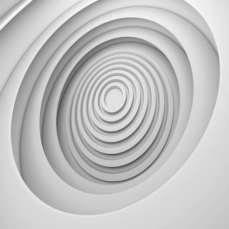 Modern Architecture Design Stock fotó - 13214079