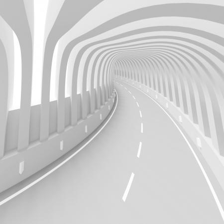 Conceptual Architecture Design photo