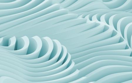 Abstract Geometric Wallpaper Stock Photo - 14825697