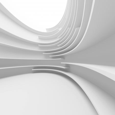 perspective room: Architecture Design