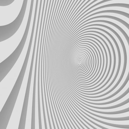 minimalistic: 3d Minimalistic Design