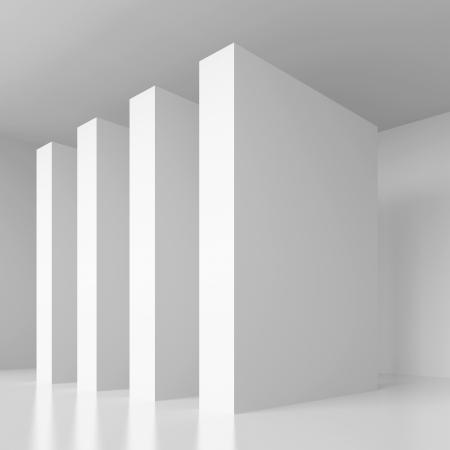 minimalistic: Abstract Minimalistic Design