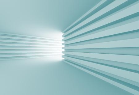 Open Doorway Concept Stock fotó - 16583506