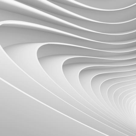 抽象的なアーキテクチャ テクスチャ