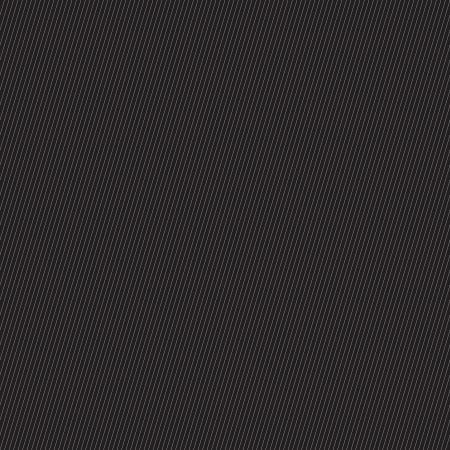 seamless metal: Seamless Texture Illustration