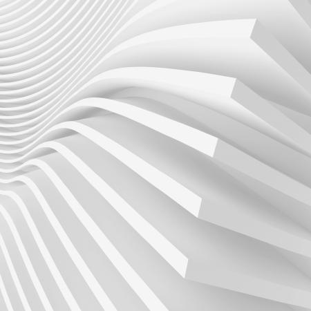 arquitectura: Arquitectura de fondo