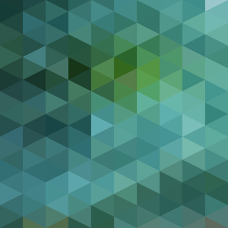 triangle pattern: Vector Abstract Colorful Triangles Background