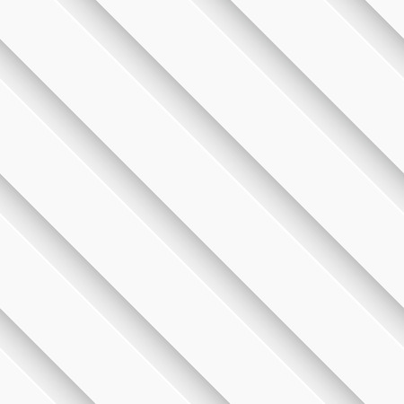 Vector Seamless Minimalistic Lines Background Vector