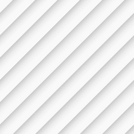 minimalistic: Vector White Minimalistic Lines Background