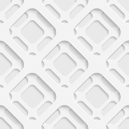 lattice: Vector Abstract Seamless Lattice Background