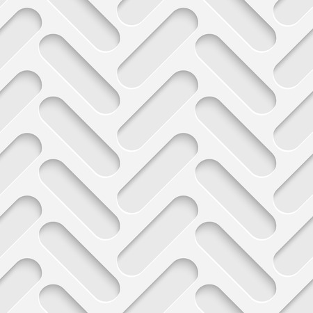 perfurado: Abstract Seamless Perforated Background