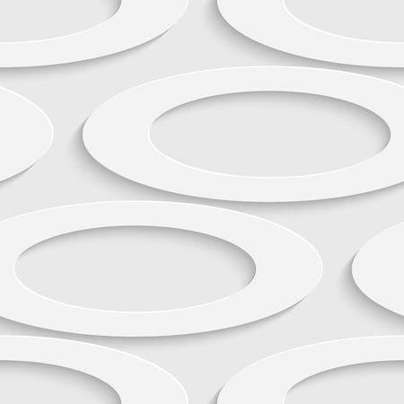 elipse: Vector Seamless Padr�o Ellipse