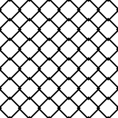 grid paper: Vector Abstract Seamless Grid Pattern Illustration