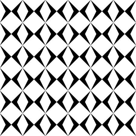 grid: Vector Abstract Seamless Grid Background