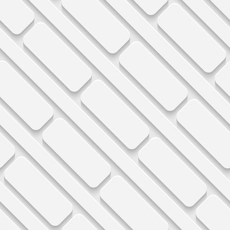 stripe pattern: Abstract Pattern Seamless Stripe