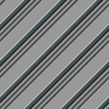 diagonal stripes: Vector Abstract Seamless Line Background