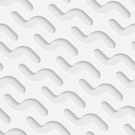 surfaces: Vector Abstract Seamless Geometric Background Illustration