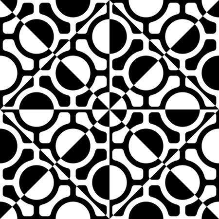 grid pattern: Seamless Grid Pattern.