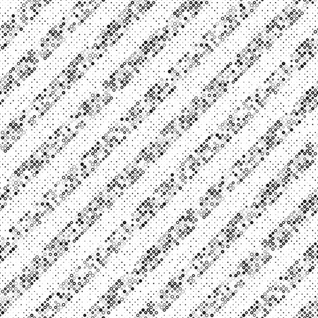 rayas: Sin fisuras patrón de la raya diagonal.