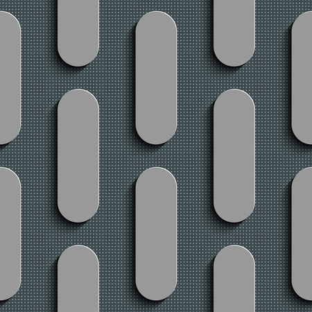 gray texture background: Seamless Stripe Pattern. Abstract Gray Background. Vector Regular Texture Illustration
