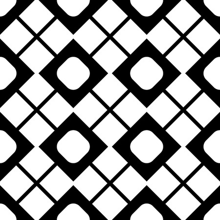 grid pattern: Seamless Grid Pattern.  Regular Texture