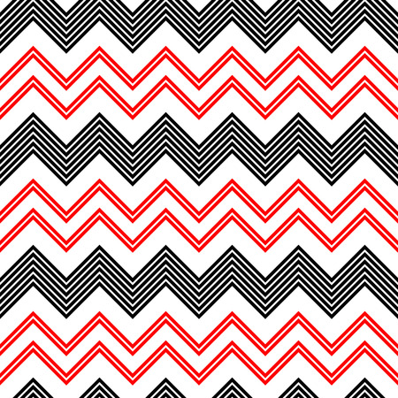 chevron background: Seamless ZigZag Pattern. Abstract  Chevron Background. Vector Regular Texture