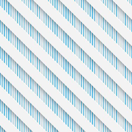 stripe pattern: Diagonal Stripe Pattern. Seamless Geometric Background.