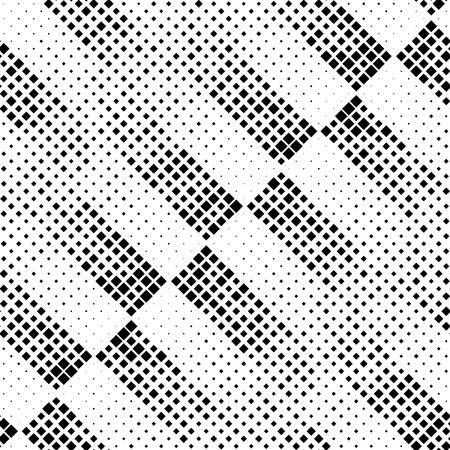 diagonal: Seamless Diagonal Stripe and Square Pattern.