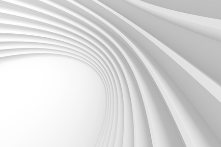 architectures: Abstract Architecture Background